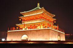 Blockchain, Living In China, Bitcoin Transaction, Going Solo, China Travel, Royal Caribbean, Caribbean Cruise, Shenzhen, Photos Du
