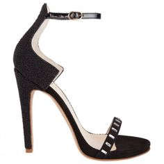 Check out the hottest shoes for Spring - click for more.