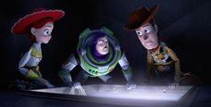"""Pixar's 'Toy Story 4' Set to Play in Theaters in 2017  LOS ANGELES (Variety.com) - John Lasseter will return to direct Pixar Animation Studios' """"Toy Story 4"""" that Disney will release on June 16, 2017.  http://www.orlandosentinel.com/entertainment/sns-rt-variety-entertainmemt1vrt1201349848-20141106-story.html"""