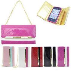 idee regalo originali regali per donna cover borsetta