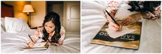 Wedding: Dana & Ashley | The Crossings at Carlsbad, Carlsbad, CA | Analisa Joy Photography