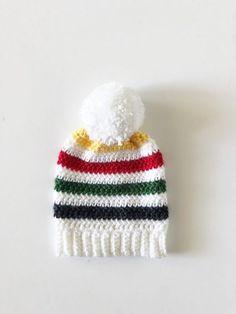 03ba9d89705  Crochet  Hat  Patterns I have prepared a list of crochet hat patterns