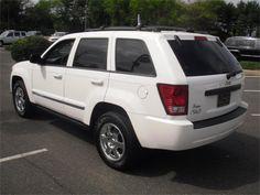 lenihanauto lenihanauto on pinterest rh pinterest com  is a 2009 jeep grand cherokee a good car