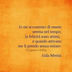 A.Merini