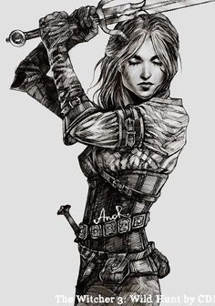 Celaena Sardothien Throne of Glass Throne Of Glass Books, Throne Of Glass Series, Book Characters, Fantasy Characters, Character Inspiration, Character Art, Character Concept, Empire Of Storms, Sarah J Maas Books