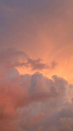 SUNRISE CLOUDS ADVENTURE