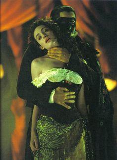 Don Juan triumph...once...again!