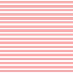 Free digital pastel colored scrapbooking papers - ausdruckbare Schmuckpapiere - freebie | MeinLilaPark – digital freebies