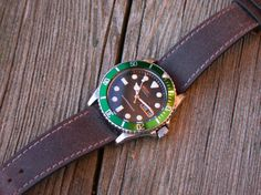 On the way from Duarte, skx031/033 mods