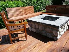 Summer is right around the corner and so it's time to take advantage of the fabulous outdoor spaces that we have! Utilizing your patios, decks and beckyards makes your house feel like it has…