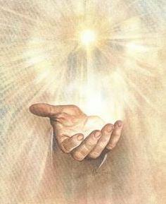 Elogio de la sombra. ¿Qué ilumina nuestro mundo?: Luz y Dios