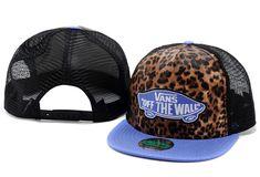 Adidas Baseball, Baseball Hats, Vans Store, Nike Golf, Dad Hats, Knit Beanie, Snapback Hats, Knitted Hats, Air Jordans