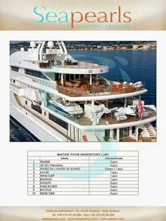 This beauty looks like a Queen in the waters Feel the experience on board Www.spearls.com Www.Seapearlsyl.com