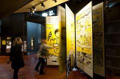 Gallery - Bezos Center for Innovation / Olson Kundig Architects - 12