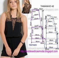 moldesedicasmoda@blogspot.com 12 - Buscar con Google