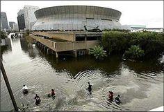 Google Image Result for http://dawnrichardblog.com/site/wp-content/uploads/2010/08/hurricane-katrina-superdome.jpg