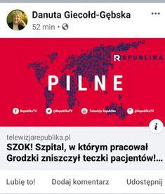 Ireneusz Gębski Igbski Profil Pinterest
