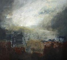 Hebridean Winter by Margaret Bennett