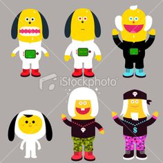 Simpson Pack