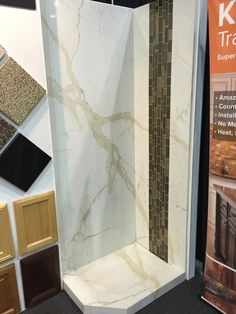 66 Best Granite Transformations images in 2016 | Granite, Nashville