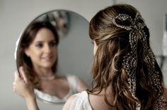 x Meu Dia D - casamento Diana Cantídio (1)