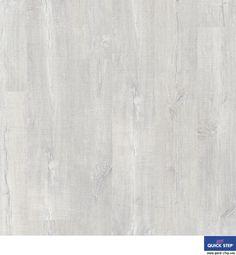 ESP007 - Patina eik licht wit, LHD | Designvloeren in laminaat, parket en vinyl
