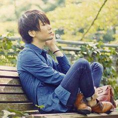 TK | Toru Kitajima | Ling Tosite Sigure | 凛として時雨 Ling Tosite Sigure, Rock Bands, Couple Photos, Pictures, Manga, Metal, Drawings, Anime, Fashion
