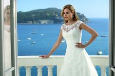 Ladybird 418068 Art 28062 Valkengoed Wedding Fashion Amersfoort