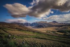 The Ancient One, Donegal, The Rock, Trekking, Heaven, Photos, Sky, Pictures, Heavens
