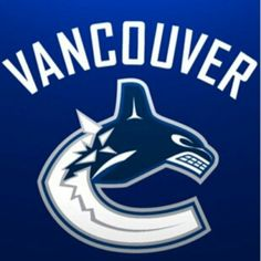 Vancouver Canucks Wordmark Logo on Chris Creamer's Sports Logos Page - SportsLogos. A virtual museum of sports logos, uniforms and historical items. Duke Basketball Tickets, Basketball Court Layout, Baseball Playoffs, Basketball Goals, Hockey Teams, Vancouver Canucks Logo, Nfl Highlights, Word Mark Logo, Star Wars