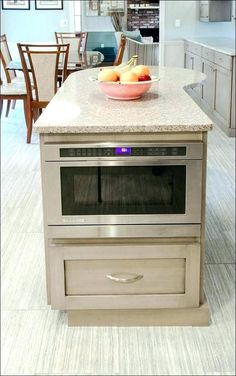 Realistic Undercabinet Microwave Ovens A75392 Counter Under Cabinet Full Size Of White