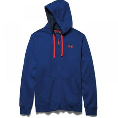 Under Armour - e-shop Under Armour, Hooded Jacket, Athletic, Adidas, Hoodies, Sweaters, Cotton, Jackets, Fashion
