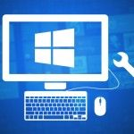 Master Boot Record Windows 8 riparazione