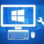 Master Boot Record Windows 8 riparazione