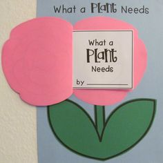 Spring Writing for Firsties. Fun and engaging spring writing activities especially created for first grade.