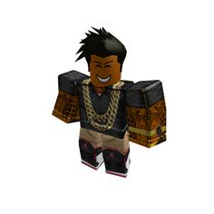 is one of the millions playing, creating and exploring the endless possibilities of Roblox. Join on Roblox and explore together! Roblox Guy, Games Roblox, Play Roblox, Free Avatars, Cool Avatars, Blue Avatar, Roblox Gifts, Friend Cartoon, Create An Avatar