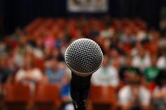 Entrevista de Emprego: Como brilhar ao falar sobre si
