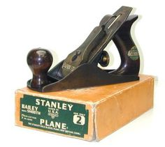 Free new dating sites 2016 Woodworking Hand Planes, Antique Woodworking Tools, Antique Tools, Old Tools, Vintage Tools, Woodworking Projects, Vintage Ads, Stanley Plane, Woodshop Tools
