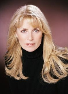 Marcia A. Strassman (April 28, 1948 - October 25, 2014) died today from breast cancer at age 66. She was an American actress and singer, best known for her roles as Julie Kotter in Welcome Back, Kotter and as Diane Szalinski in the 1989 feature film Honey, I Shrunk the Kids.