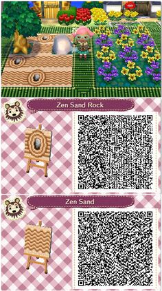 Animal Crossing New Leaf On Pinterest Animal Crossing