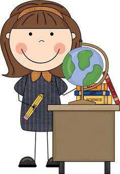 teacher_miss10.png (300×434)
