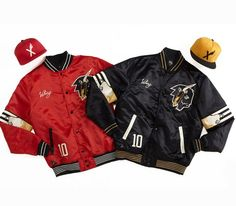 10.Deep collection (Fall 2012)-Delivery 2