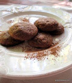 Gluten Free Brownie Recipes.  http://www.pinterest.com/CoronaQueen/gluten-free/  ☀CQ #GF #glutenfree #GlutenFree