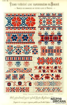 Palestinian Embroidery, Folk Embroidery, Cross Stitch Patterns, Bohemian Rug, Quilts, Ornaments, Blanket, Crossstitch, Rugs