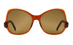 ANDY WOLF, LOVE / JUNIPER col. G / New Collection / Eyewear / Glasses / Sunglasses / Fashion / Paternoster / Editorial