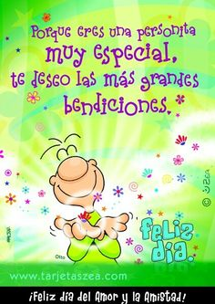 Happy Valentines Day 2015 Quotes in Spanish Language. Birthday Quotes, Birthday Wishes, Birthday Cards, Happy Birthday, Friend Birthday, 2015 Quotes, Valentine's Day Quotes, Sabbath Quotes, Happy B Day