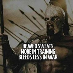 22 Warrior Quotes Motivation and inspiration Epic Quotes, Badass Quotes, Wisdom Quotes, Great Quotes, Quotes To Live By, Me Quotes, Inspirational Quotes, Daily Quotes, Strong Quotes