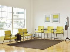 healthcare furniture medical office furniture decor pinterest