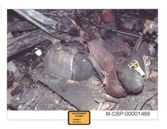 Graphic Photos of 9 11 Victims We Will Never Forget, Lest We Forget, World Trade Center, Illuminati, 911 Twin Towers, 11 September 2001, Day Of Infamy, Black Rocks, Bodies