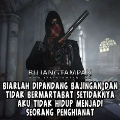 Hurt Quotes, Words Quotes, Me Quotes, Cartoon Jokes, Quotes Indonesia, Mindset Quotes, Joker Quotes, Poker Online, People Quotes